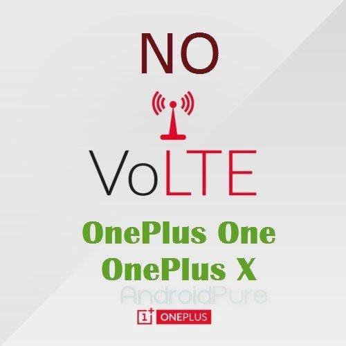oneplus-2-volte