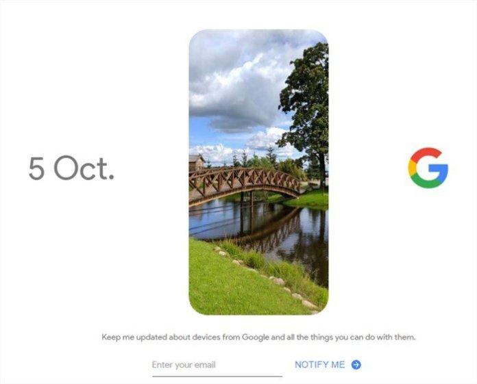 pixel-october-5th-launch