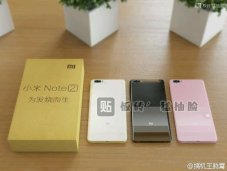 xiaomi-mi-note-2-colors