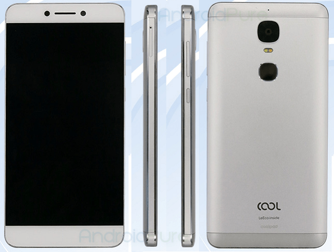 cool-c107