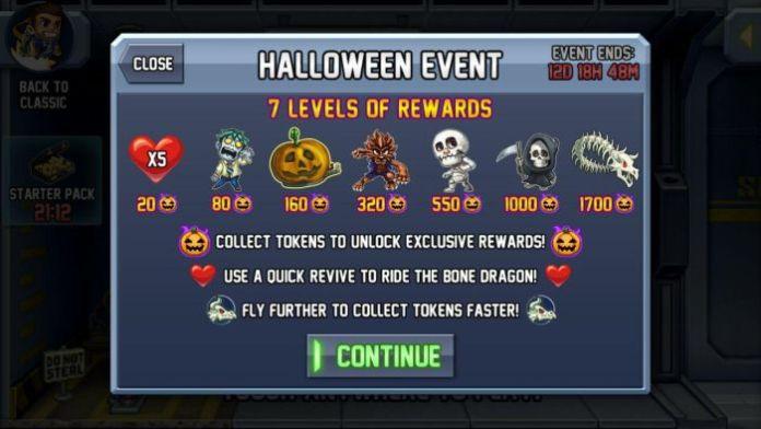 jetpack-joyride-halloween-update-rewards-4
