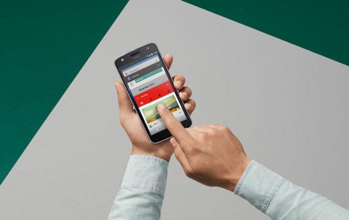 Motorola-android-7-0-nougat