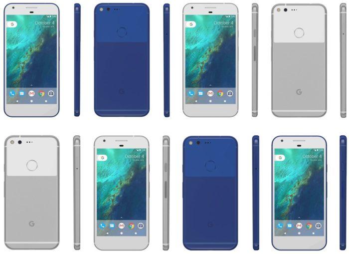 pixel-blue-verizon