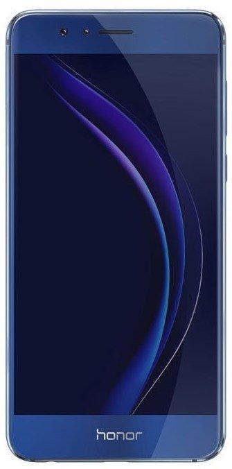 honor-8-blue