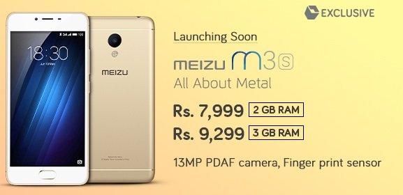 meizu-m3s-price