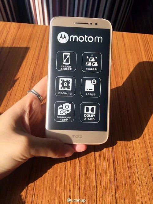 moto-m-front