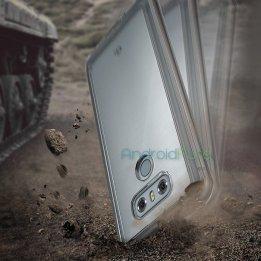 LG G6 d