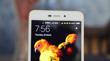 Xiaomi Redmi 4A - Xiaomi Redmi 4A Review: The new Benchmark for Budget Smartphones
