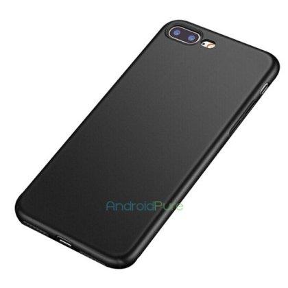 OnePlus 5 Case c Exclusive: Alleged OnePlus 5 Case Renders reveal NO Audio Jack [updated] 4