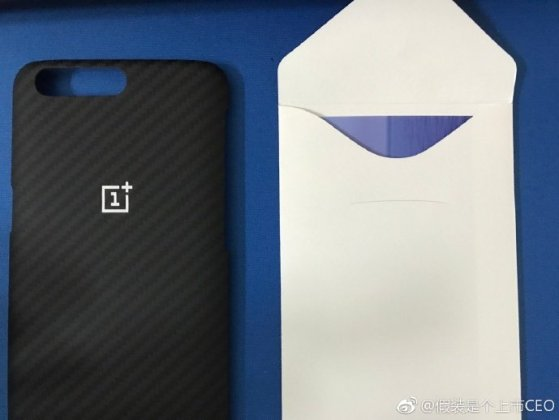 case oneplus 5 case i Exclusive: Alleged OnePlus 5 Case Renders reveal NO Audio Jack [updated] 21
