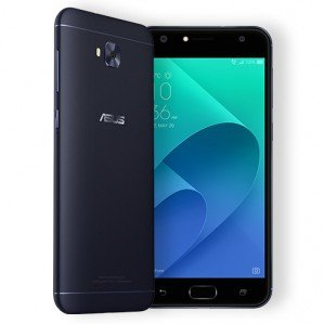 Zenfne 4 Selfie zd553kl a - ASUS ZenFone 4 Selfie and ZenFone 4 Selfie Pro with Dual Front cameras officially listed