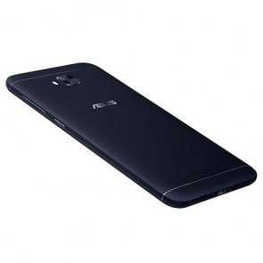 Zenfne 4 Selfie zd553kl c - ASUS ZenFone 4 Selfie and ZenFone 4 Selfie Pro with Dual Front cameras officially listed