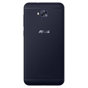 Zenfne 4 Selfie zd553kl d - ASUS ZenFone 4 Selfie and ZenFone 4 Selfie Pro with Dual Front cameras officially listed