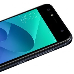 Zenfne 4 Selfie zd553kl e - ASUS ZenFone 4 Selfie and ZenFone 4 Selfie Pro with Dual Front cameras officially listed