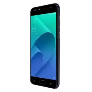 Zenfne 4 Selfie zd553kl j - ASUS ZenFone 4 Selfie and ZenFone 4 Selfie Pro with Dual Front cameras officially listed