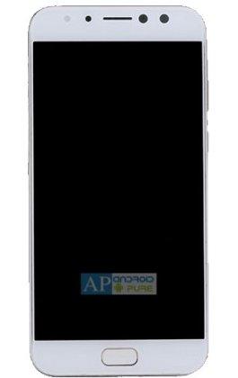 Zenfone 4 Selfie Pro - Asus ZenFone 4 Selfie Pro passes TENAA, but suggest 12 MP + 5 MP dual front camera