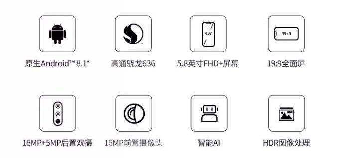 Nokia X6 Specifications - Nokia X6 Specifications and Press Renders leak ahead of official launch