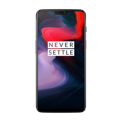 OnePlus 6 e 1 - OnePlus 6 Press Renders and pricing leaked by Amazon Germany ahead of official launch