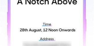 Realme 2 India launch date