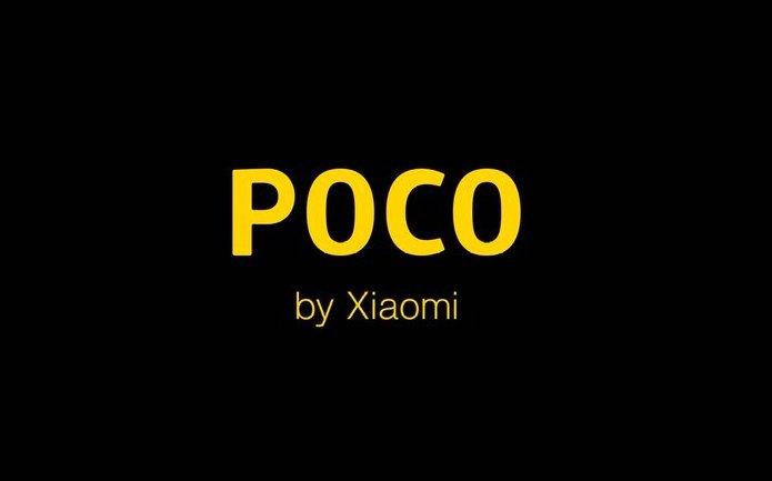 Xiaomi POCO Xiaomi POCO officially confirmed, may launch in India soon 1