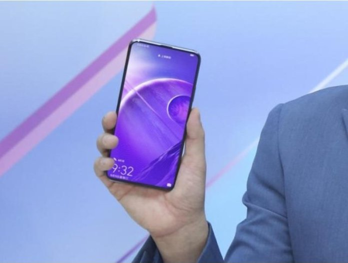 Honor Magic 2 Honor Magic 2 with sliding display to officially launch on October 31 2