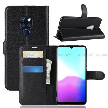 Huawei Mate 20 case a Exclusive: More Huawei Mate 20 and Mate 20 Pro Cases leak ahead of official launch 3
