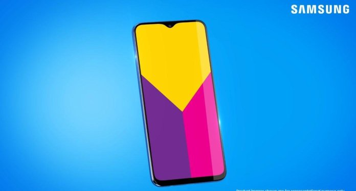 Galaxy M India price leaked