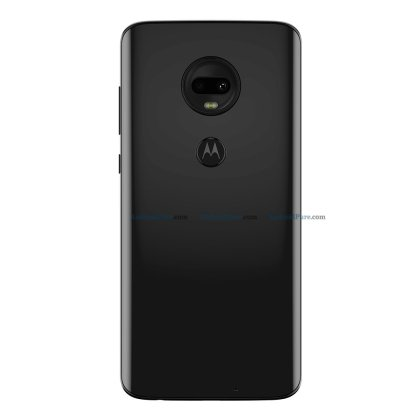 Moto G7 official Render c Exclusive: Motorola Moto G7 Press Renders and hardware Specifications 2