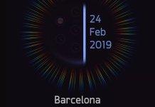 Nokia 9 launch date