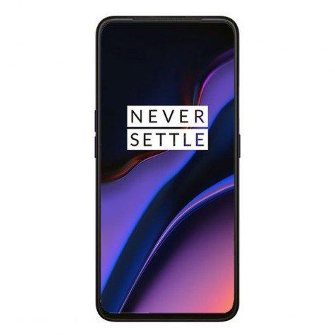 OnePlus 7 Tech Specs