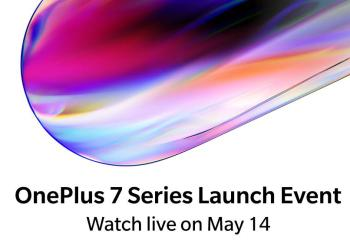 Oneplus 7 launch