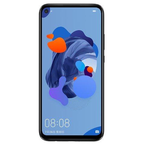 Huawei nova 5i Pro a