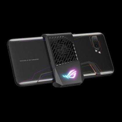 ASUS ROG Phone II Accessories e
