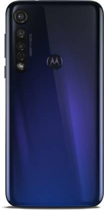 Motorola moto g8 plus a