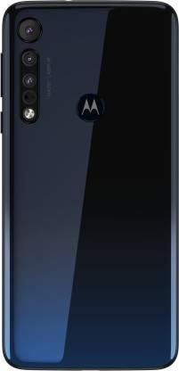 Motorola moto one macro 2