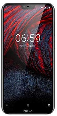 Android 10 Update For Nokia 6.1 Plus Official