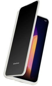 LG V60 ThinQ dual screen accessory