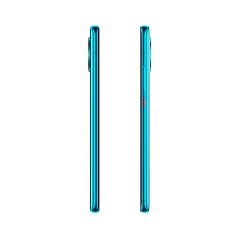 Redmi K30 Pro 5g And Redmi K30 Pro Zoom 6