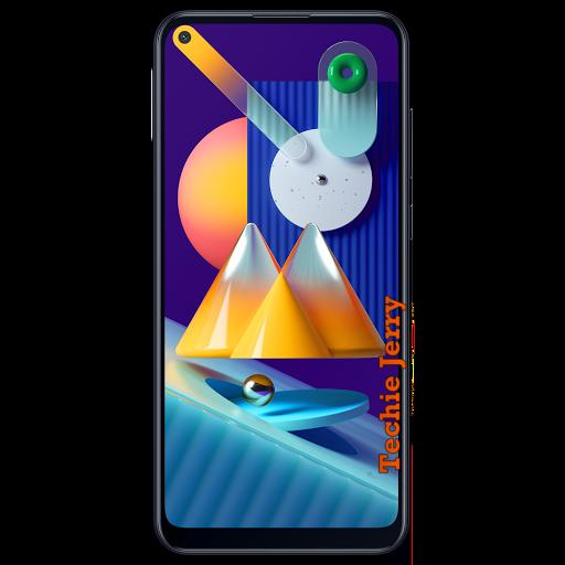 Samsung Galaxy M11 specs leaked