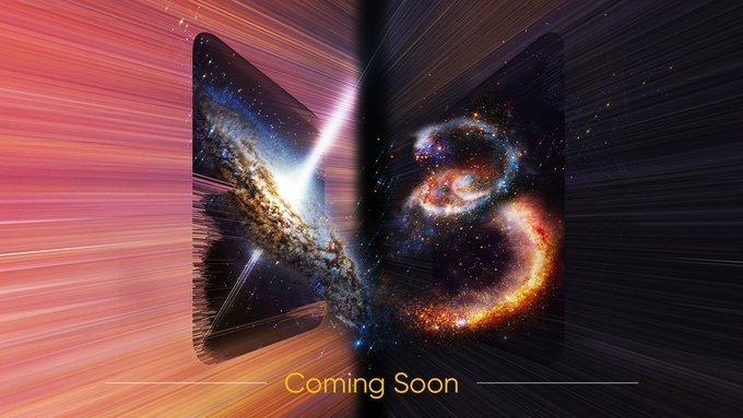 Realme X3 India launch