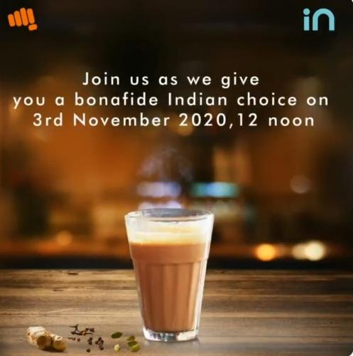 Micromax In series phones launch date