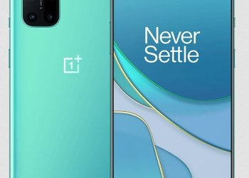 OnePlus 9 launch date leaked