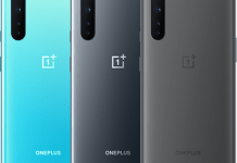OnePlus Nord N100 and ONePlus N10 5G specs leaked