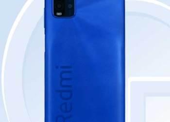 Redmi Note 10 Cameras