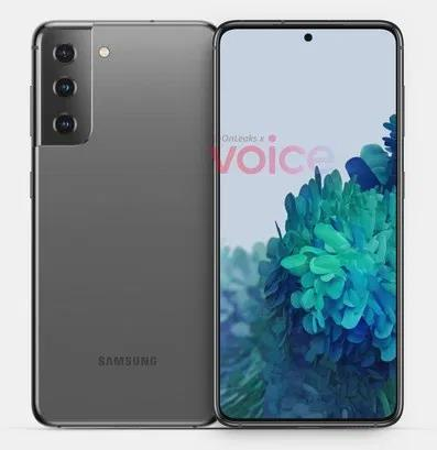 Samsung galaxy S21 Ultra specs
