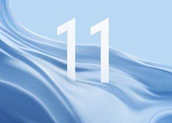 Xiaomi Mi 11 Launch Date