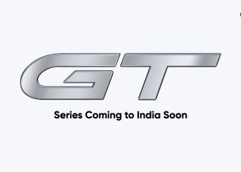 Realme GT India launch