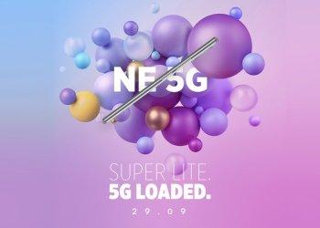 Xiaomi 11 Lite NE 5G India launch date