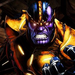 Awesome Cute Wallpapers For Android Download Thanos Wallpaper For Android