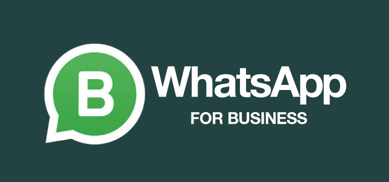 Download WhatsApp Business For Android APK  Put your